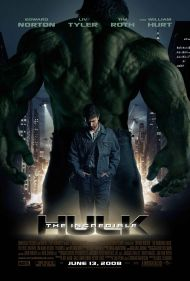 2008-incredible_hulk-1