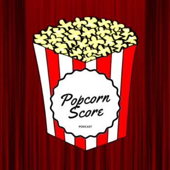 cropped-popcorn-score-logo1.png