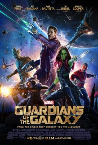 Guardians Vol1